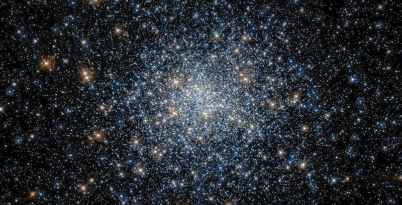 Messier 028