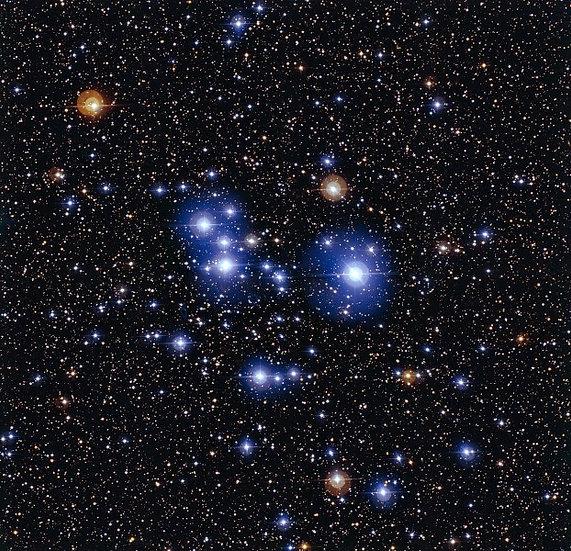 Messier 047
