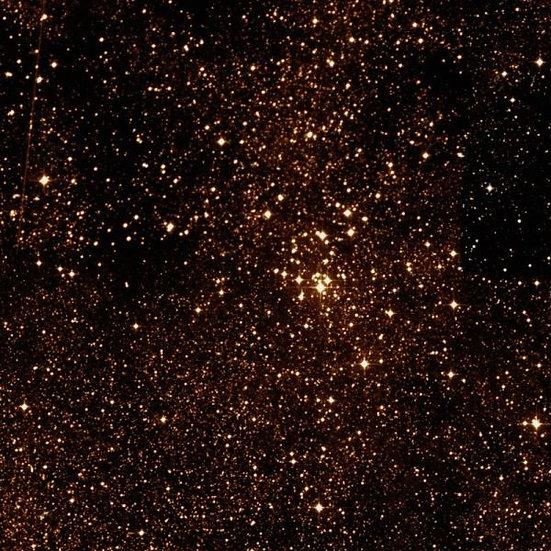 Messier 021