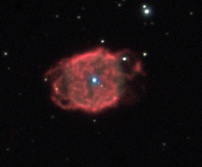 NGC 0040