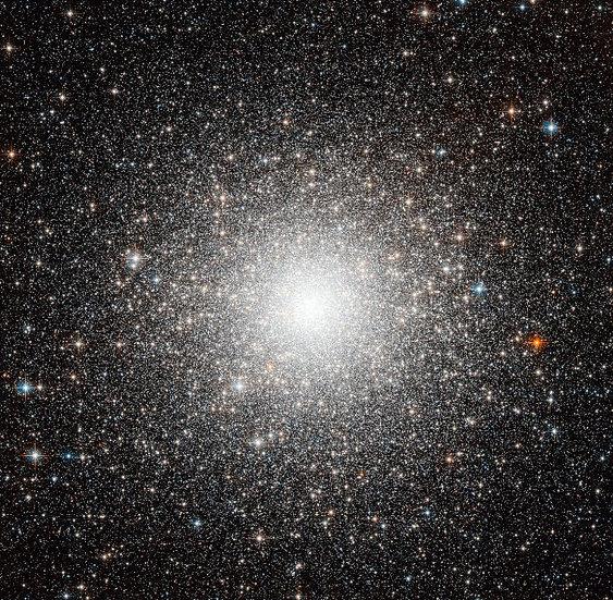 Messier 054
