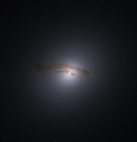 Messier 084