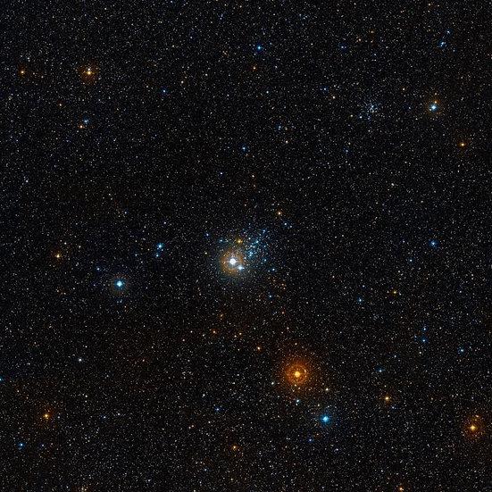 NGC 0457
