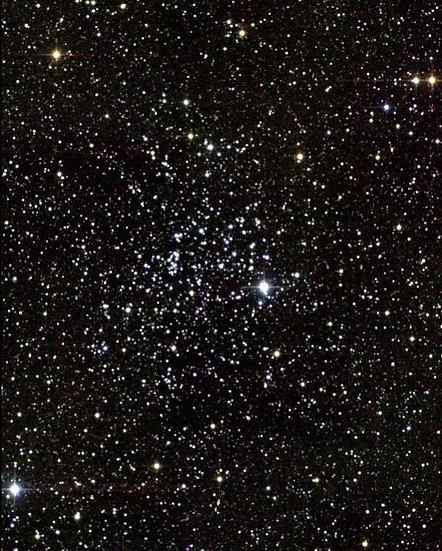 Messier 052
