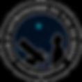 Logo VdS.png