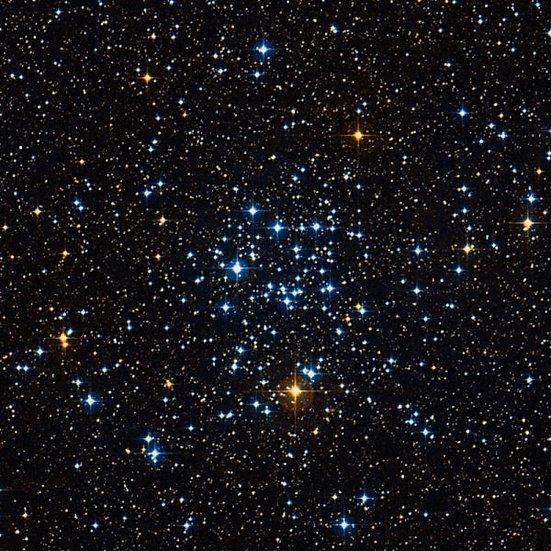 Messier 050