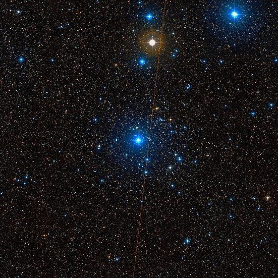 NGC 6885