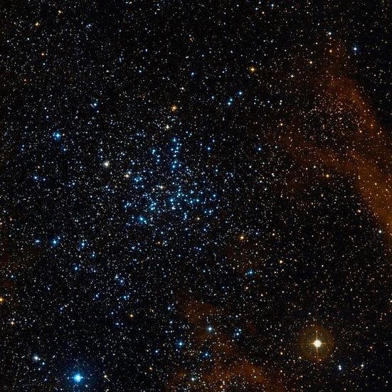 Messier 038
