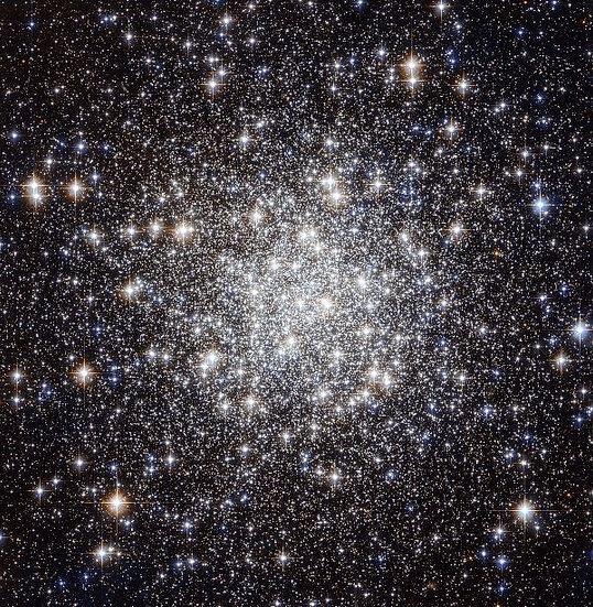 Messier 056