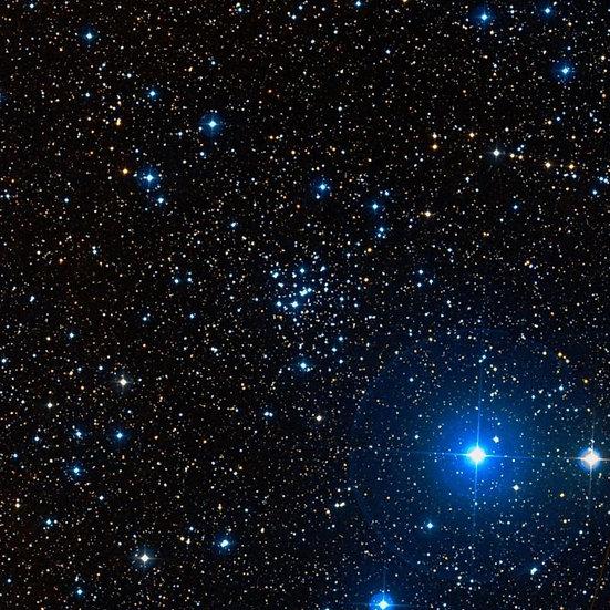 NGC 0659