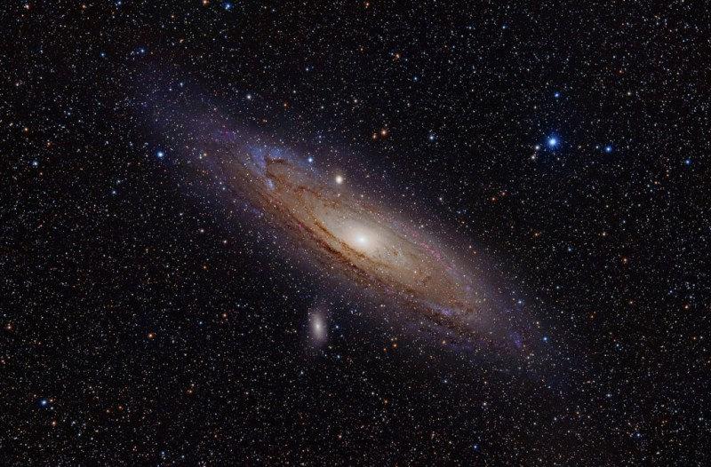 Messier 031