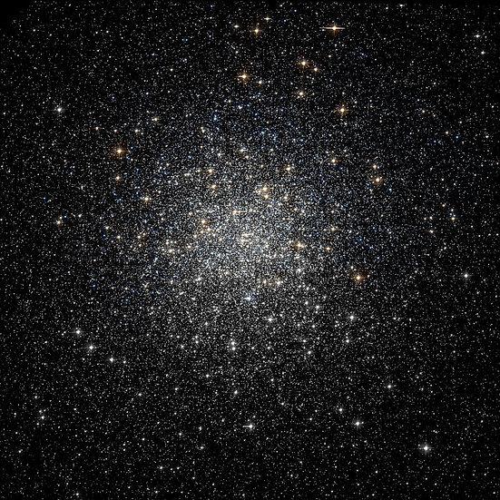 Messier 003