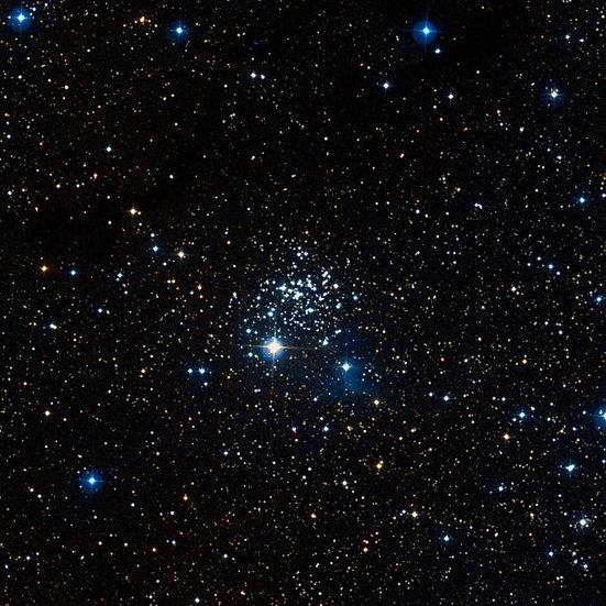 NGC 0654