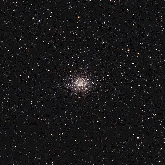 Messier 019