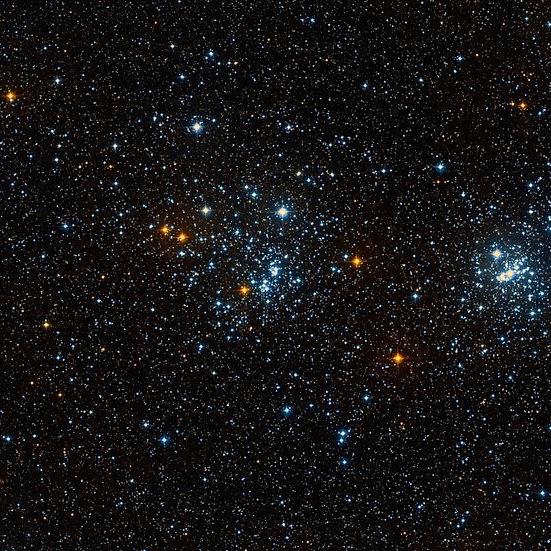 NGC 0884