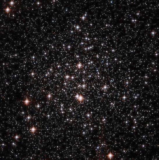Messier 071