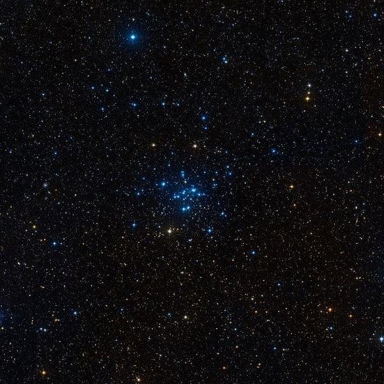 Messier 034