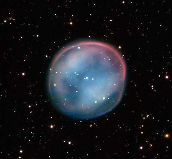 Messier 097