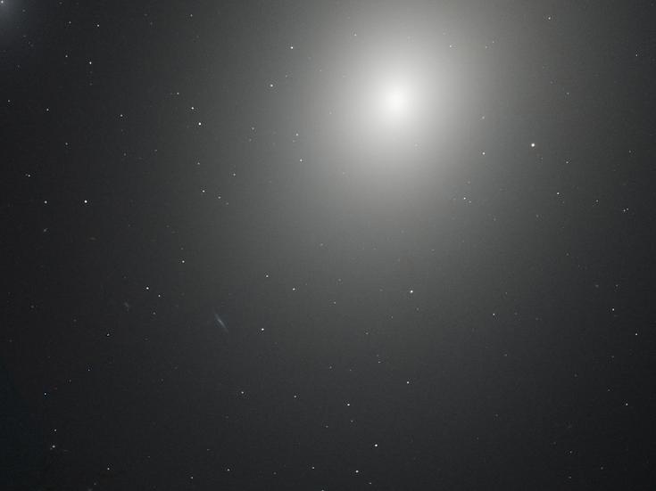 Messier 086