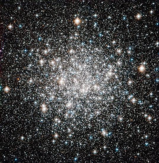 Messier 068