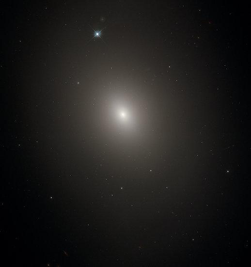 Messier 085