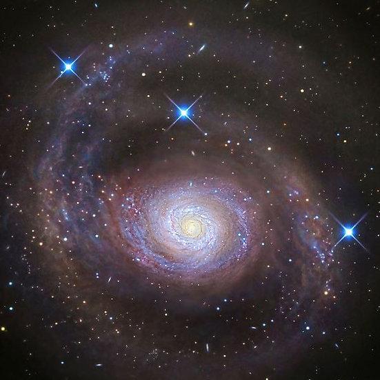Messier 094