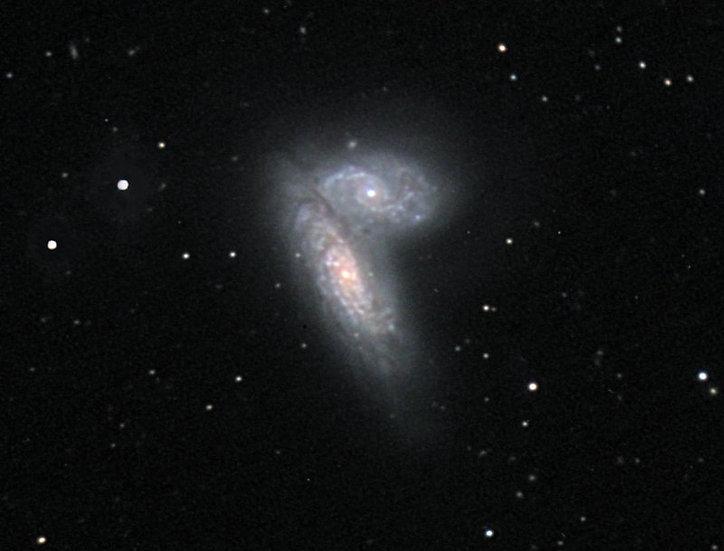 NGC 4568