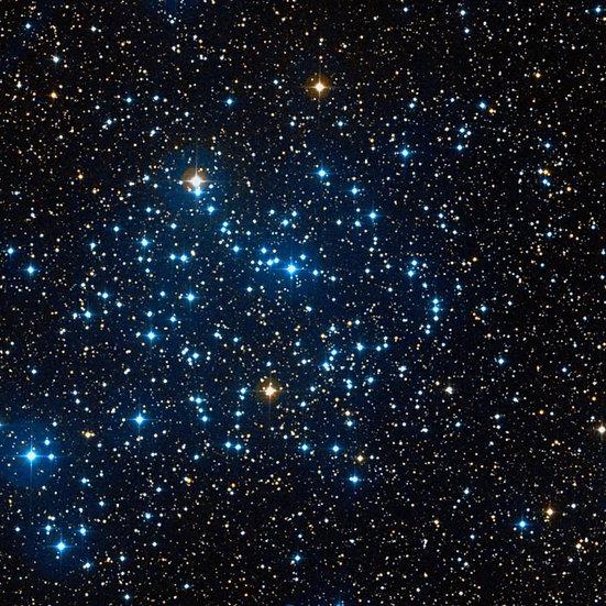 NGC 2158