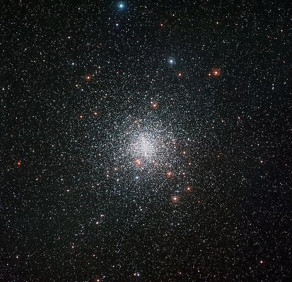 Messier 004