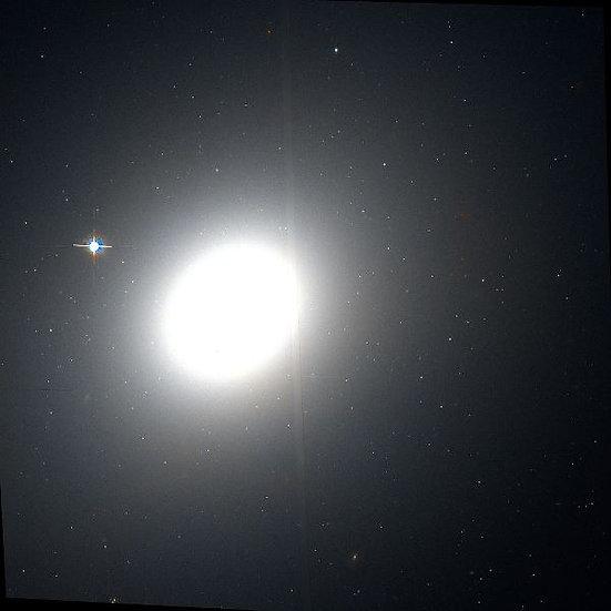 Messier 049