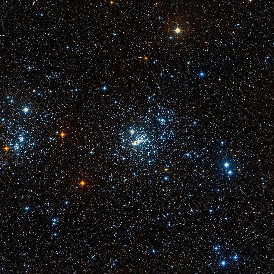 NGC 0869
