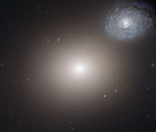 Messier 060