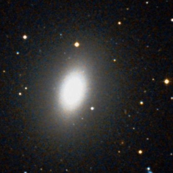 Messier 059