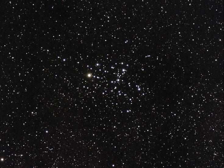 Messier 006