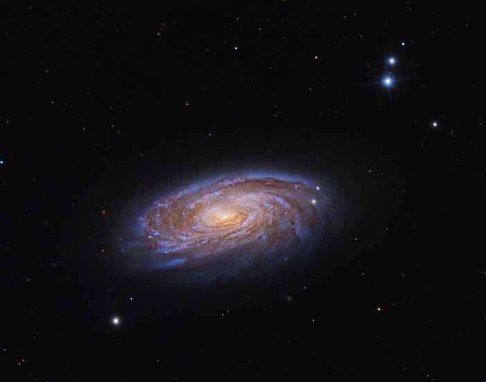 Messier 088