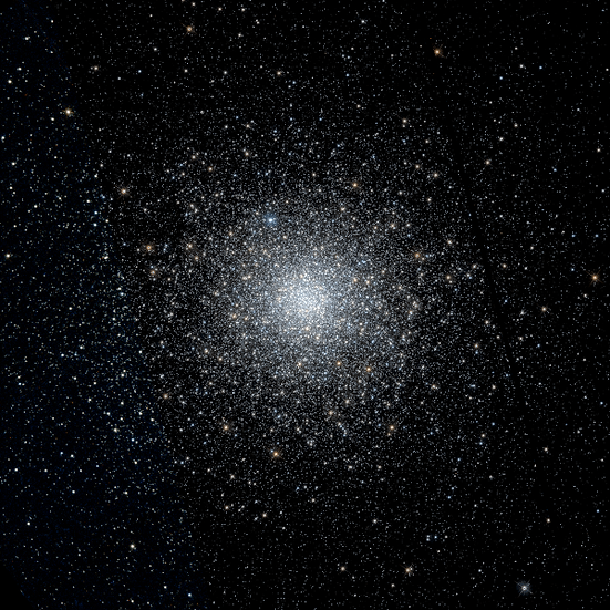 Messier 075