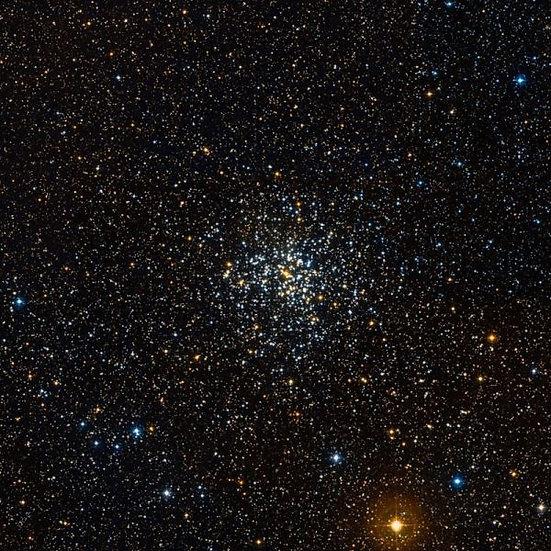 Messier 037