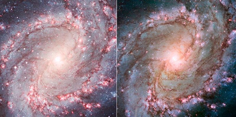 Messier 083