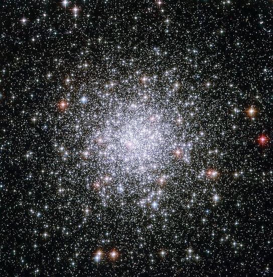 Messier 069