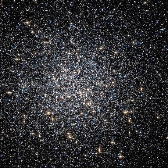 Messier 013