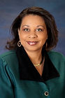 Representative Rita Mayfield_Illinois D-