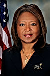 REP MARY FLOWERS_IL.jpg