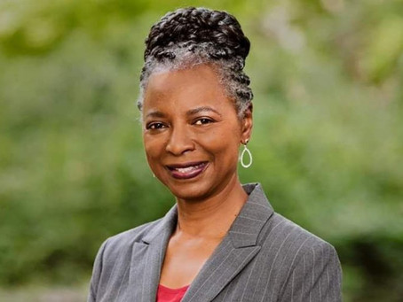 Yolanda Young Wins Seat for Missouri House of Representatives - District 22