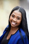 Representative KimberlyAnnCollins_Missou