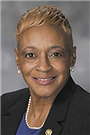 Rep. Marlene Terry_Mo District 66.png