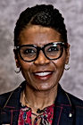 Senator Adriane Johnson_Illinois D-30_20