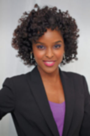 Black Woman in Purple and Black Suit_edited.jpg