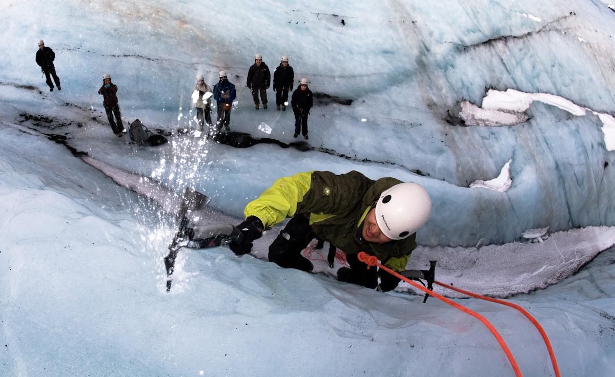 80 reyk ice