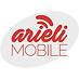 80 arieli mobile logo.png