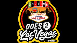 Win een gratis reis naar Las Vegas